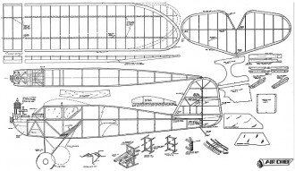 air_chief_ot_72in.pdf model airplane plan