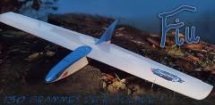 FIU model airplane plan