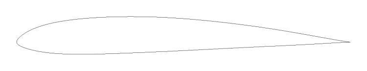 df101 model airplane plan