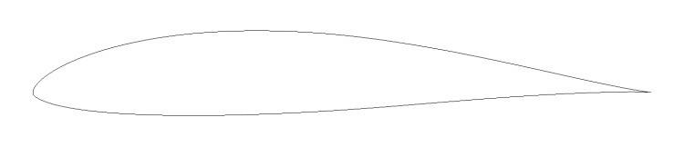 s4233 model airplane plan