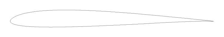sd7003 model airplane plan