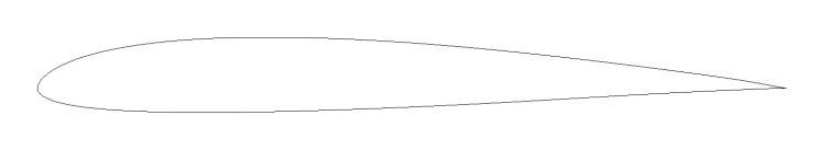 sd7090 model airplane plan