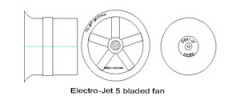 ejfan51 model airplane plan