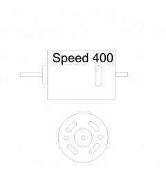 s400mtr1 model airplane plan