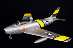 AeroFred - Free Model Airplane Plans