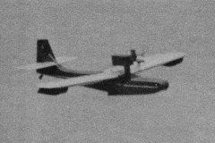 A-Hoy model airplane plan