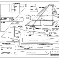 Vacuum Engine Plans Vacuum Engine Kit Wiring Diagram ~ Odicis