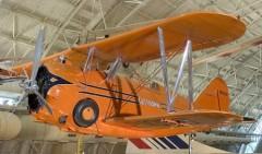 Grumman Gulfhawk 54in model airplane plan