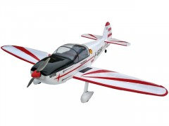 Cap10 b model airplane plan