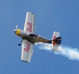 Zlin 50L model airplane plan