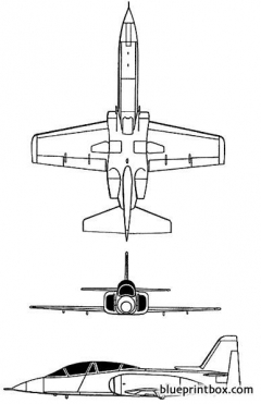 aidc at 3 2 model airplane plan