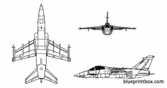 amx model airplane plan