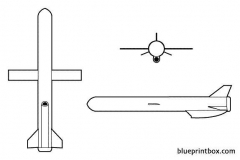 as 15 kent model airplane plan