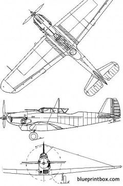 consolidated pb 2a model airplane plan