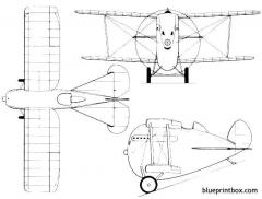 dfw t28 floh model airplane plan