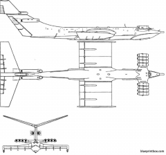 ekranoplan km caspian sea monster model airplane plan