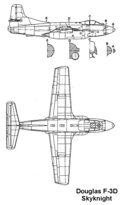 f3d 2 3v model airplane plan