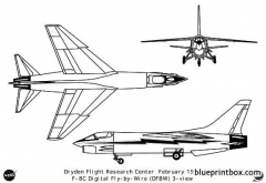 f 8c model airplane plan