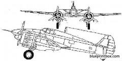 imam ro 57 model airplane plan