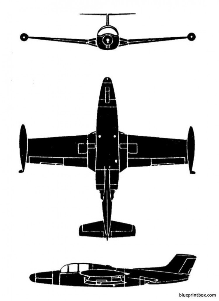 marane saulnier paris model airplane plan