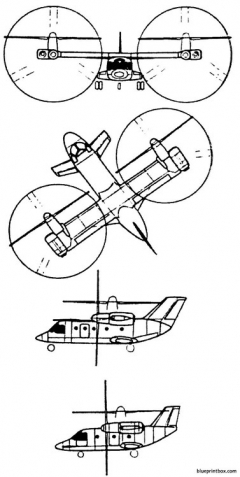 mi 30 model airplane plan