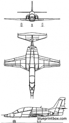 mikoyan gurevich mig at 1996 russia model airplane plan