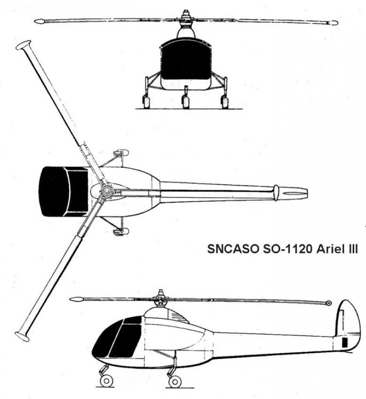 so1120 3v model airplane plan