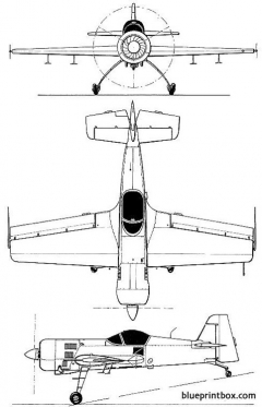 su 31 acrobatic plane model airplane plan
