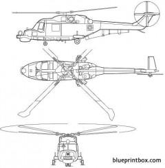 superlinx model airplane plan