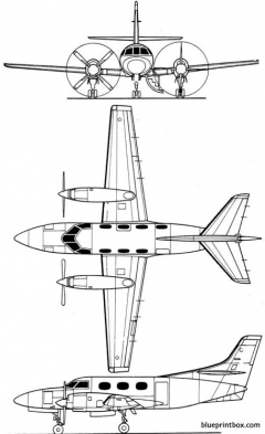 swearing merlin model airplane plan