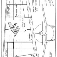 Rc Planes Wiring Diagram. Rc. Wiring Diagram