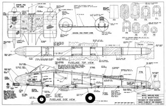 A 10 Thunderbolt Engine in addition Gatling Gun Diagram additionally Tasca Dealership Emblem as well Gatling Gun Diagram likewise Muscle Car Printables. on 1964 ford thunderbolt