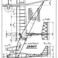 Rc Gas Motor RC Boat Motors Wiring Diagram ~ Odicis