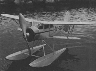 Waco SRE model airplane plan