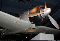 Mitsubishi Zero A6M model airplane plan