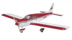 PIPER CHEROKEE model airplane plan