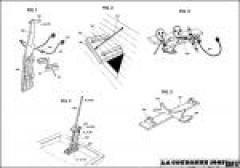 crown08 model airplane plan