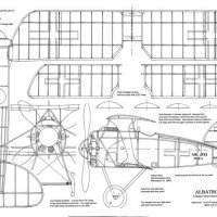 Aircraft Power Plant Aircraft Engineering Wiring Diagram