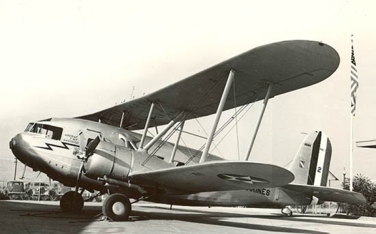 Curtiss Condor Airliner model airplane plan