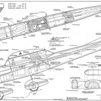 AeroFred - Download Free Model Airplane Plans