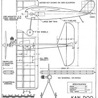 Wiring Diagrams For Electric Rc Airplanes RC Airplane