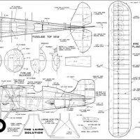 Semi Engine Size Semi Trailer Size Wiring Diagram ~ Odicis