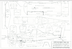PIPER PA-36 - 300.pdf Mr.Arthur Hennan New Zeland Designner model airplane plan
