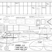 1957 Chevy Dash Wiring Diagram. 1957. Free Download Images