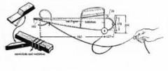 airpl03 model airplane plan