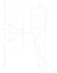minimum Model 1 model airplane plan