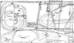 plnsipa200b model airplane plan