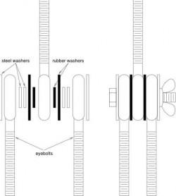 plumber2 model airplane plan