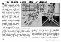 littleironingboard model airplane plan