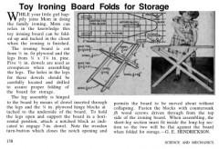 littleironingboard model airplane plan
